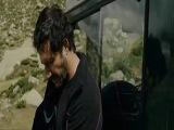 CINEBLOG01.COM � Quando la notte (2011)...